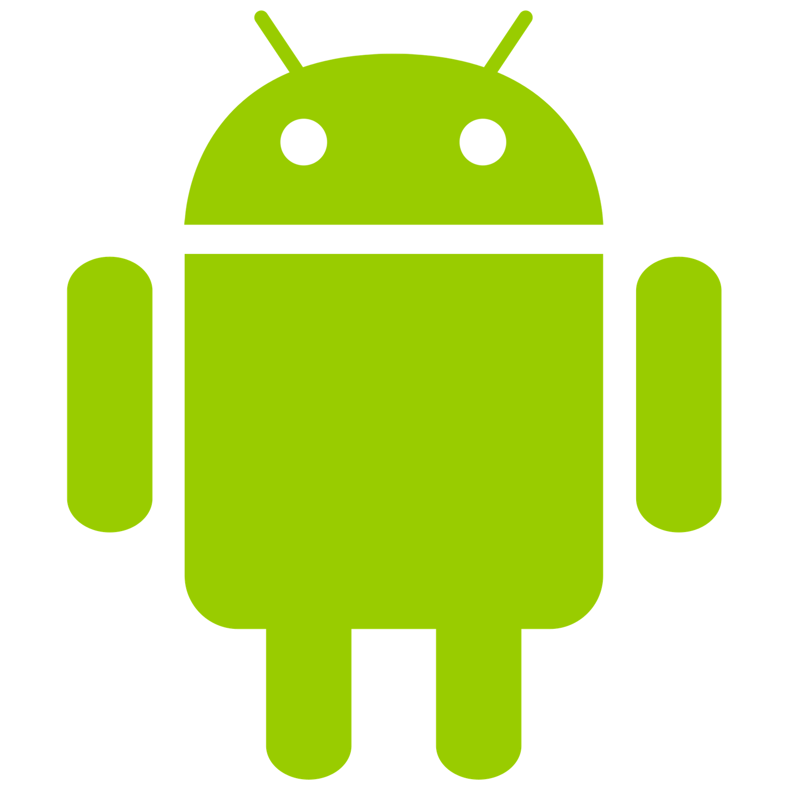 Build Android App – Some Considerations