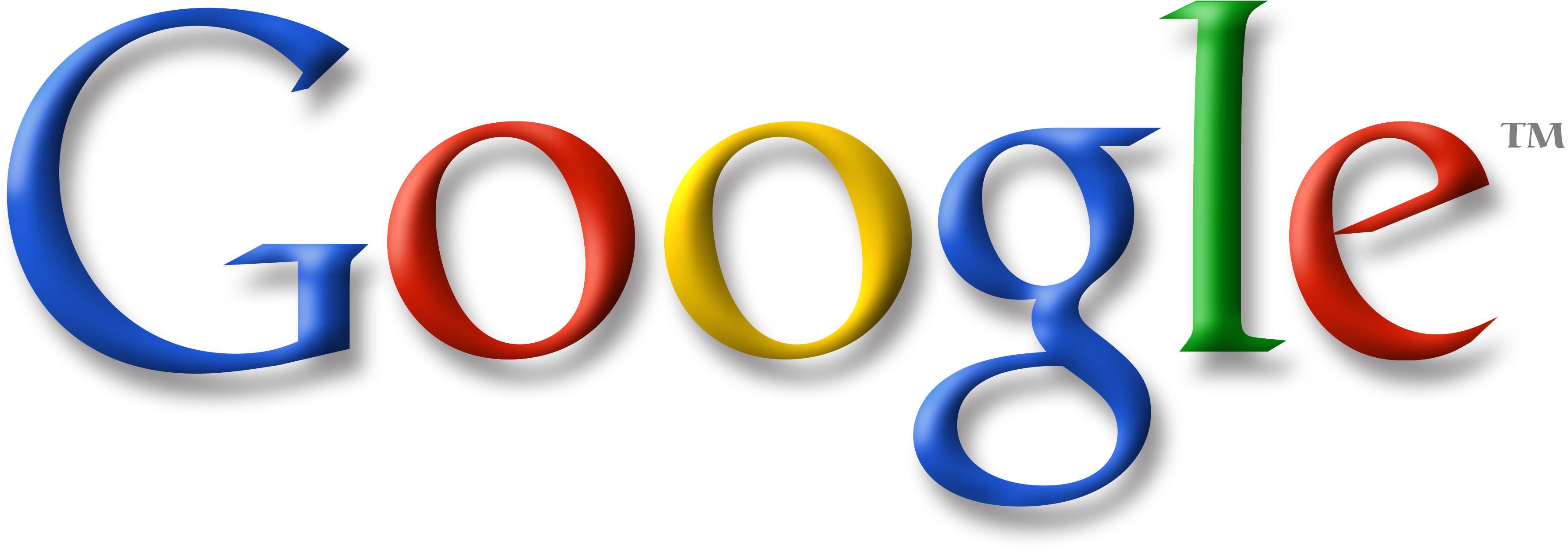 Advantages of Google Cloud Backup