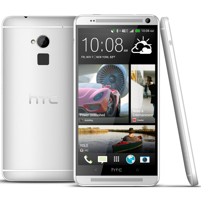 Unlocked-HTC-One-and-Developer-Edition-Receiving-Android-4-4-KitKat-Update-in-the-US-404795-2