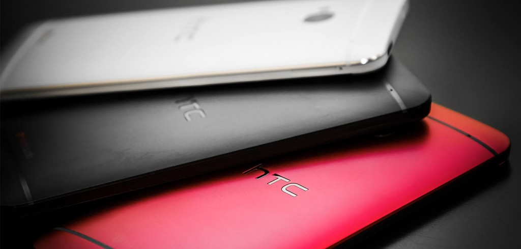 HTC-ONe-Red-Black-and-White-1024x489