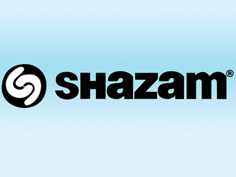 Shazam Android App for Tablet Lovers