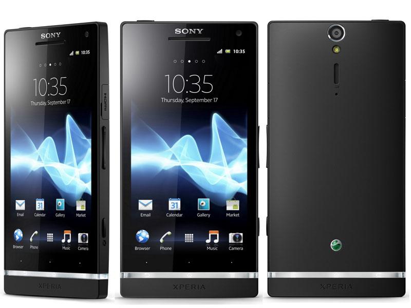 Sony-Xperia-M