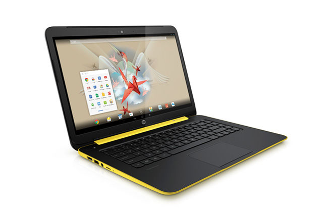 14-inch Android Laptop – A Recent Innovation by HP