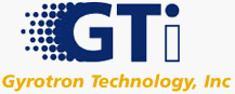 Gyrotron Technology Inc