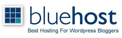 Bluehost-host and save money with using coupons