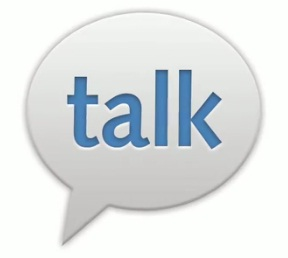 Google Talk Android Is the Best App to Communicate