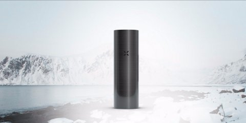 Pax 2 Review You Need To Read Out!