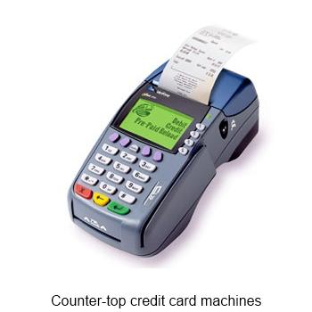 Vx510-credit-card-machine