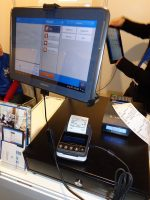 Deciding On A Point Of Sale Printing Device For Your Business