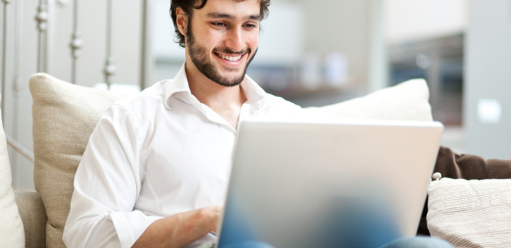 Learning With The Help Of Salesforce User Experience Tips