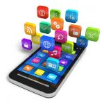 5 Amazingly Productive SMB Apps