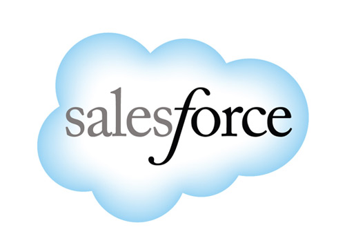 What Are The Key Areas Of Salesforce Data Management?