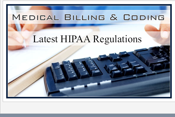 Medical-Coding-and-Billing