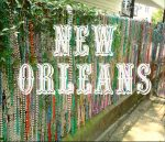 Travel to New Orleans on a Budget