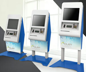 Lead your Business the Kiosk Way
