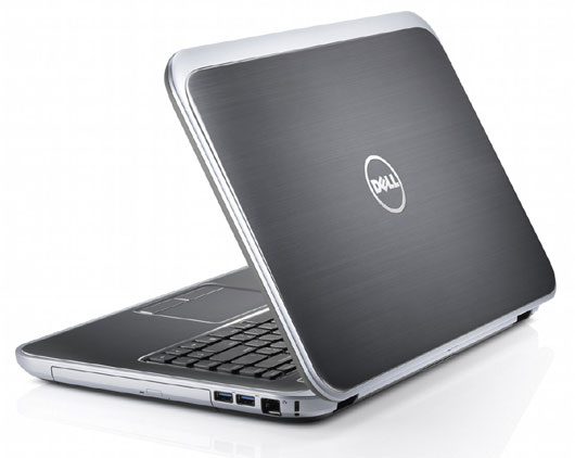 Great Functions Of Dell Laptops
