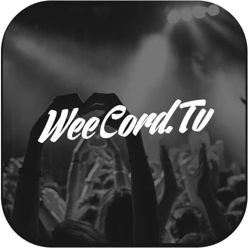 WeecordTV – Trending Hip Hop Review