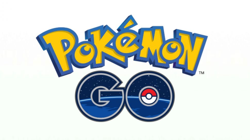 Everything You Need To Know About Pokemon Go Download Pokemon Go for Android and iOS Devices