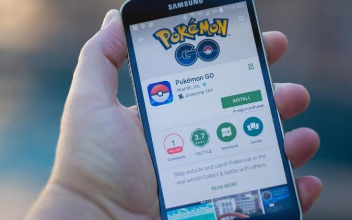 Pokemon-Go-for-Android