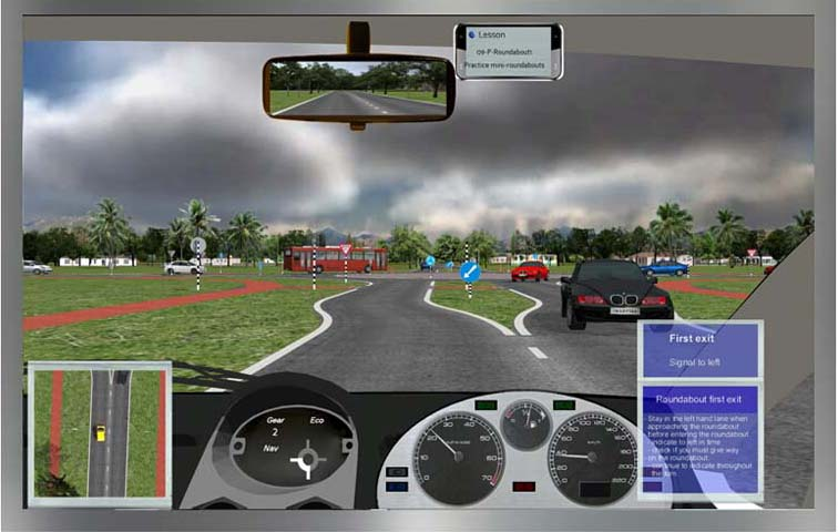 Carnetsoft-car-driving-simulator