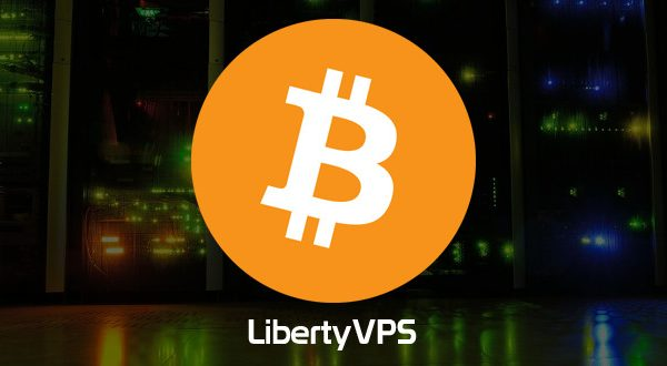 LibertyVPS – A Complete Review