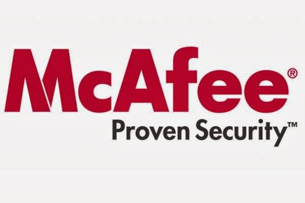 Benefits of McAfee Antivirus Software