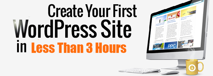 WordPress-Website-In-Less-Than-3-Hours