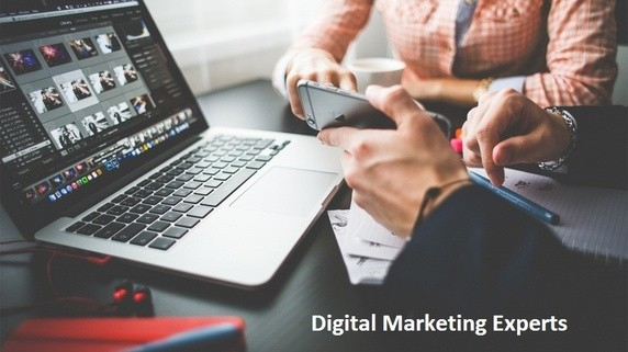 How To Find The Top Digital Marketing Agencies in Singapore