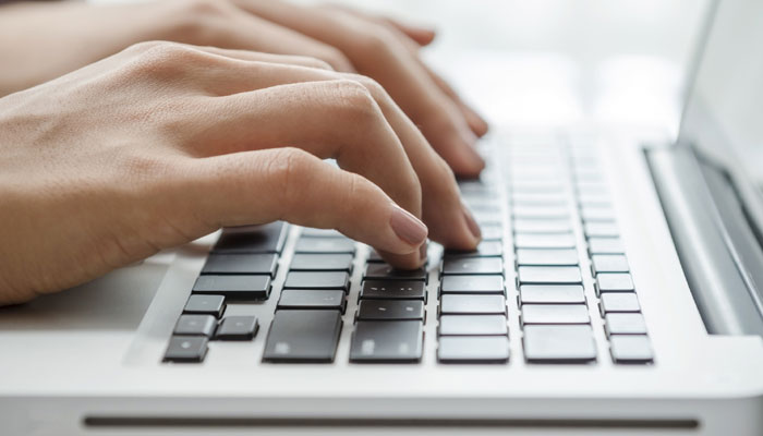 touch-typing-course