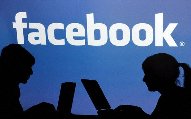 Learn How to Take Advantage of Facebook