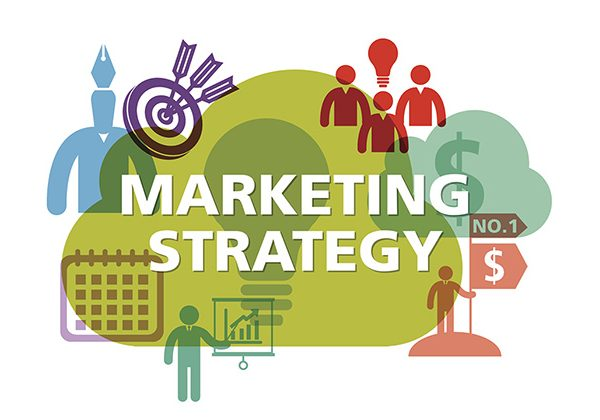 Marketing Strategies to Boost Your Revenue