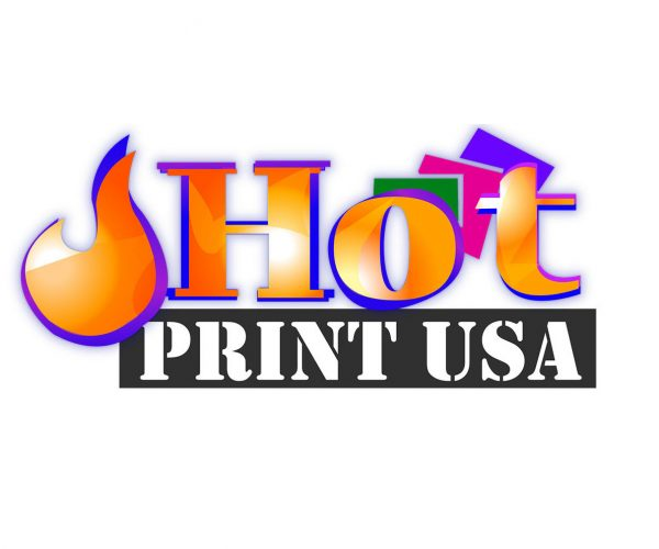 Tips to Choose the Right Printing Company in USA