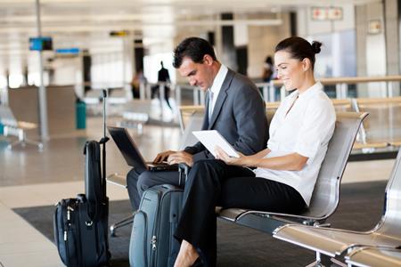 How Technology Can Help Travel Companies Grow Their Business