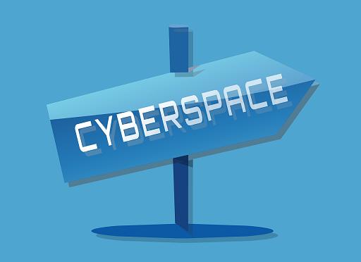 cyberspace1757801_1280