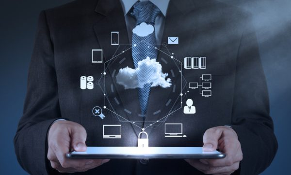 Pros and Cons of Cloud Computing You Must Know
