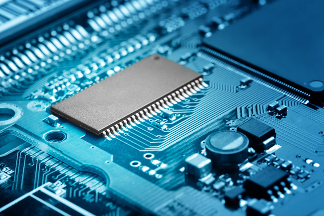The Rise of Embedded Software Industry Brings New Job Opportunities