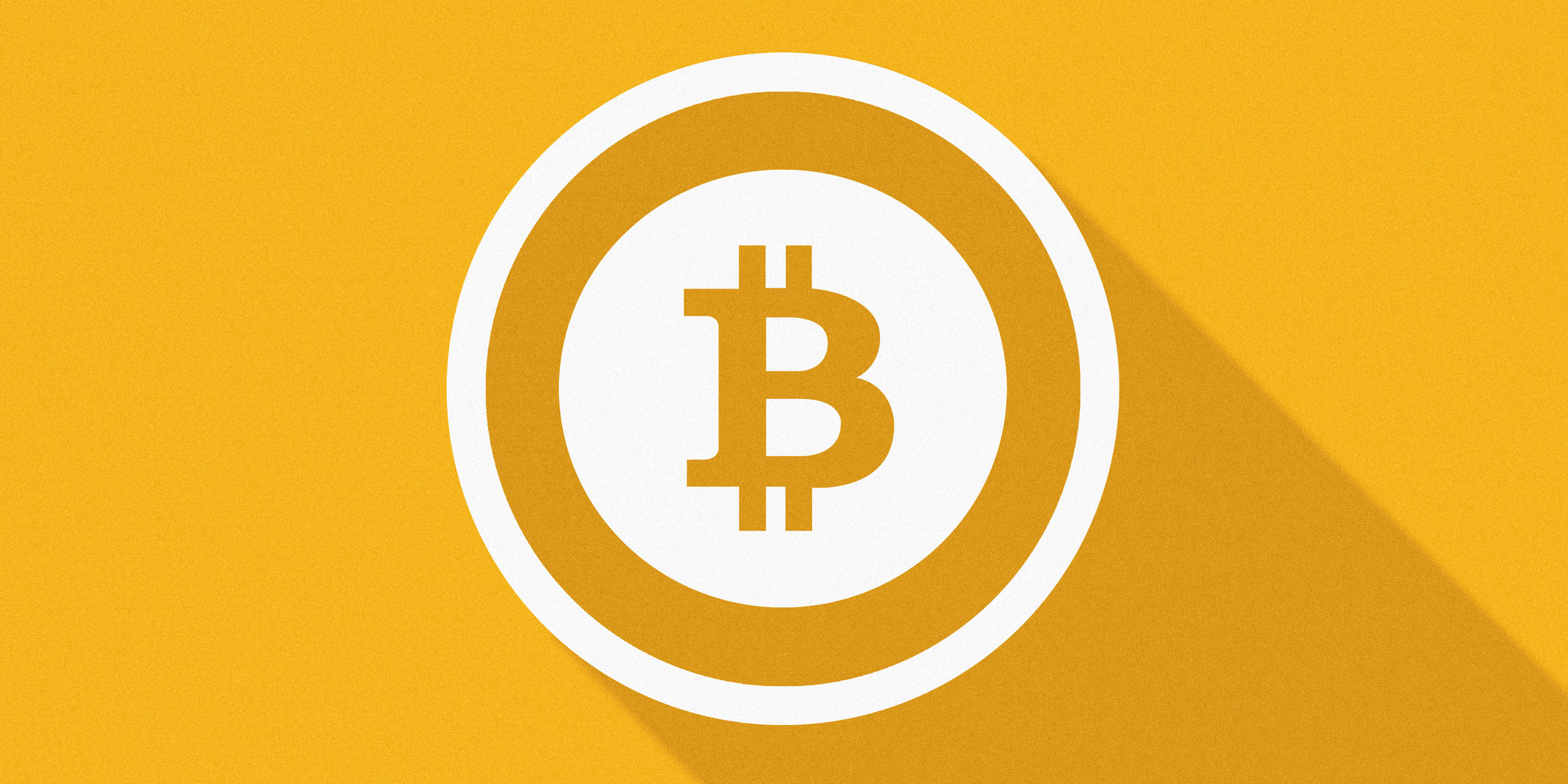 A Complete Short Book On Bitcoins: Where And Why They Use And For What?