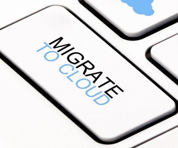 Cloud Migration – Pros & Cons of Cloud Computing
