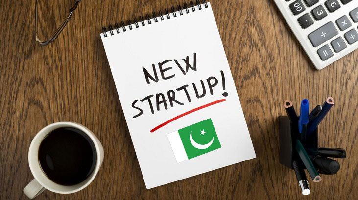 8 Outstanding Startups Which are Surely Going to Improve the Standard of Living of Pakistanis