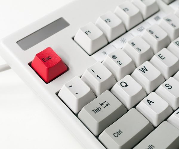 3 Questions to Ask Yourself Before Buying a Mechanical Keyboard