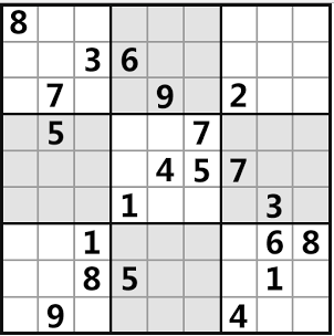 Sudoku Free Review: New Android Puzzle Game