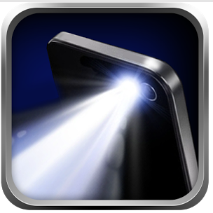 Super Flashlight Review: Best Flashlight Utility
