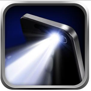 Super Flashlight Review: Best Flashlight Utility