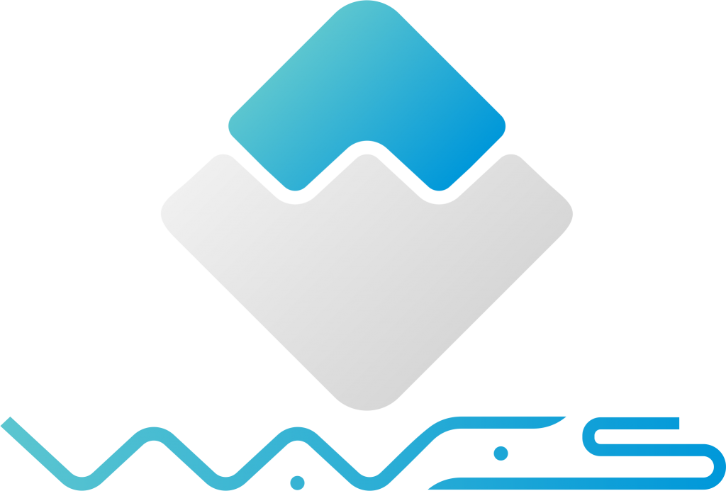 waves_PNG_Transparent_2k