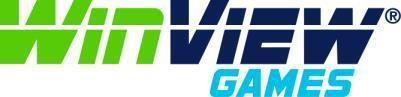 winview-game