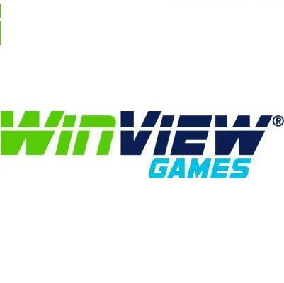 LIVE TV SPORTS PLAY ALONG APP WINVIEW GAMES ANNOUNCES SPONSORSHIP WITH PEPSICO TO START THIS HOLIDAY SEASON