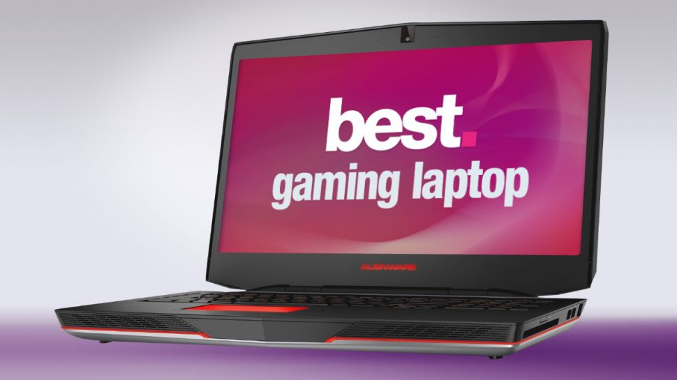 Get to Know the Best Gaming Laptop Today