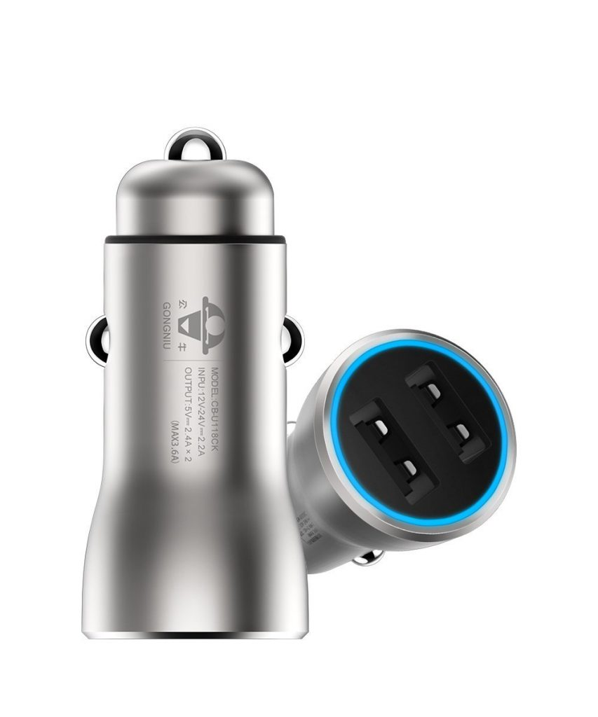 Car-Charger