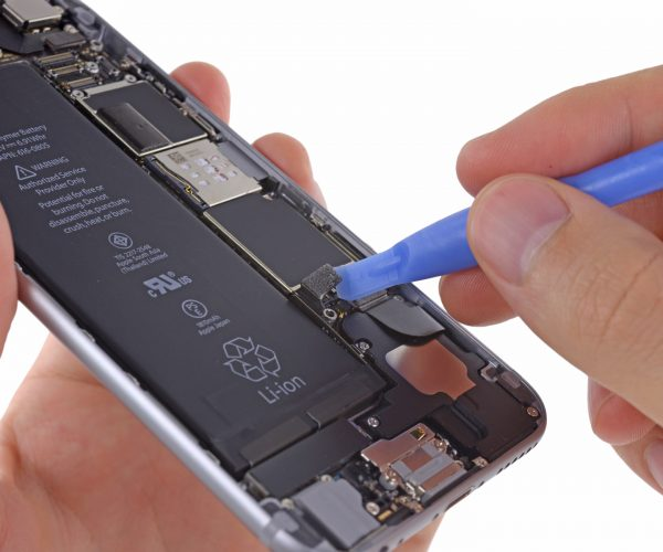 Get Repaired General iPhone Hardware Problems by Experts