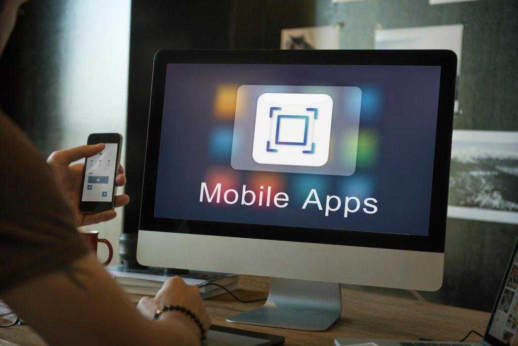 mobileappdevops